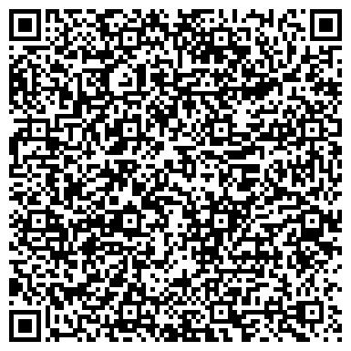 QR-код с контактной информацией организации Ваша собственность (Консалтингове бюро), ЧП