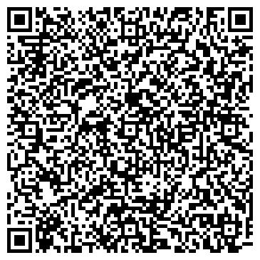 QR-код с контактной информацией организации Ассоциация Украинское семенное общество