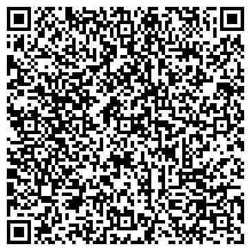 QR-код с контактной информацией организации Каримова, ЧП