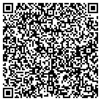 QR-код с контактной информацией организации Dochelp, ЧП