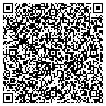 QR-код с контактной информацией организации Юнивей консалтинг групп, ООО