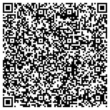 QR-код с контактной информацией организации Научно-технический центр Партнер-ИСО, ООО