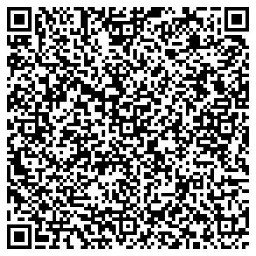 QR-код с контактной информацией организации Аксис консалтинг, ООО