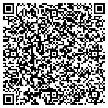 QR-код с контактной информацией организации InvestUkraine , ГП