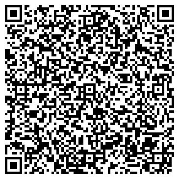 QR-код с контактной информацией организации Система Консалтинг,ООО