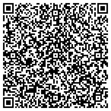 QR-код с контактной информацией организации Эко-Проект, ЧП