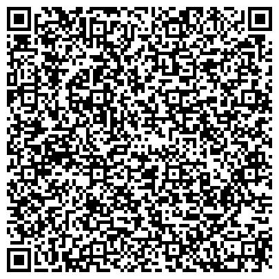 QR-код с контактной информацией организации Институт Зоологии им. И.И. Шмальгаузена НАН Украины, ГП
