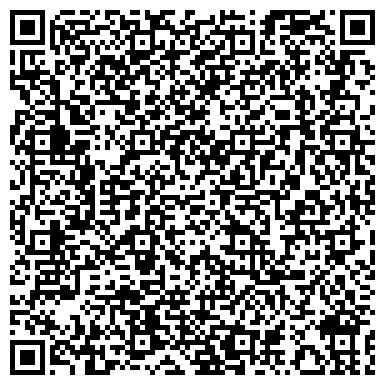 QR-код с контактной информацией организации М.С.І. Консалтинг (M.C.I. Consulting), ООО