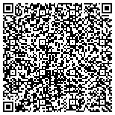 QR-код с контактной информацией организации Апейрон Систем (Apeiron System), ООО