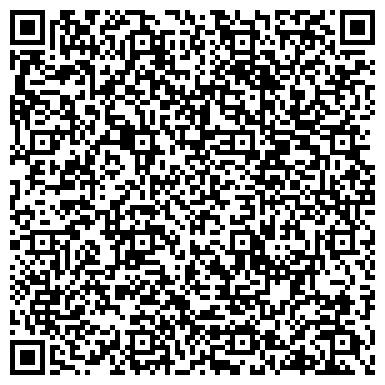 QR-код с контактной информацией организации Киевская Академия Нетрадиционной Медицины, ООО