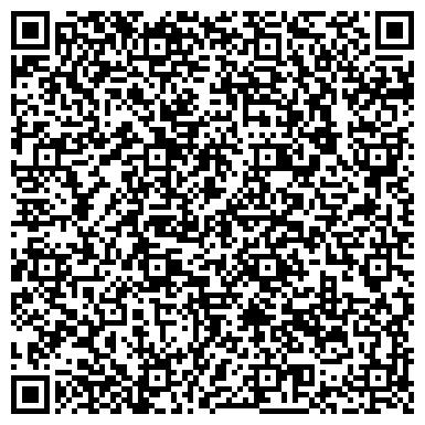 QR-код с контактной информацией организации Центр Компьютерных Технологий ИнфоПлюс, ЗАО