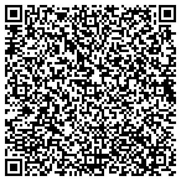 QR-код с контактной информацией организации Столичний консалтинговий центр, ООО