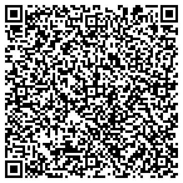 QR-код с контактной информацией организации Аудиторская фирма БАЛАНС, ООО