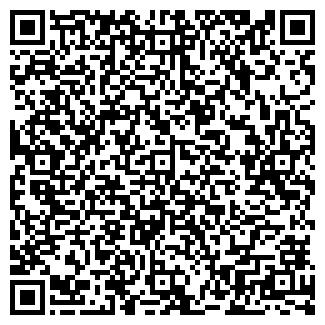 QR-код с контактной информацией организации LTD Радегост