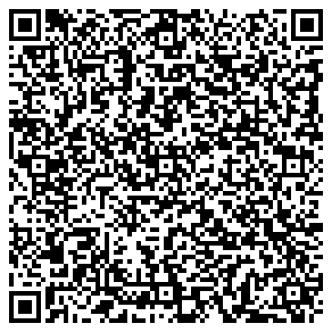 QR-код с контактной информацией организации Nostro Retail Group, ООО