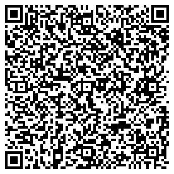 QR-код с контактной информацией организации Proffitek, ЧП