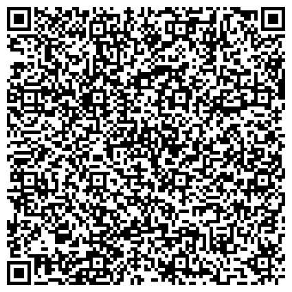 QR-код с контактной информацией организации Консалтинговоя компания Эбоуд Файненс, ООО (Abode Finance)