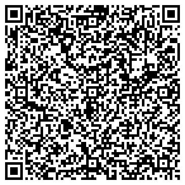 QR-код с контактной информацией организации Миниотделение Улица Дорожная