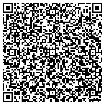 QR-код с контактной информацией организации ПОСОЛЬСТВО КОРОЛЕВСТВА НИДЕРЛАНДОВ В УКРАИНЕ