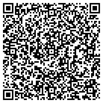QR-код с контактной информацией организации Супермилк, ООО