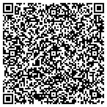 QR-код с контактной информацией организации Актив Инвестментс, ООО