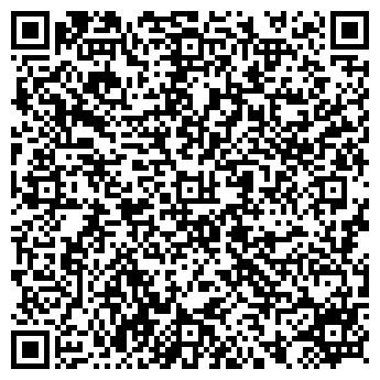 QR-код с контактной информацией организации ЗИЭИТ, ЧП