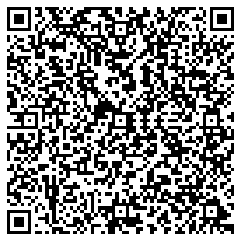 QR-код с контактной информацией организации Шаперон Груп, ООО