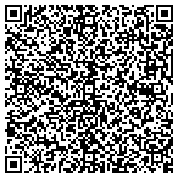 QR-код с контактной информацией организации MTI Logistic division, ООО