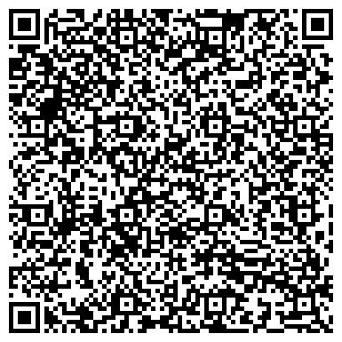 QR-код с контактной информацией организации МК Оланд-ИФ, ООО