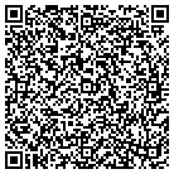 QR-код с контактной информацией организации Консалтинг ФМ, ООО