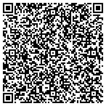 QR-код с контактной информацией организации Качество гарантированно, Компания