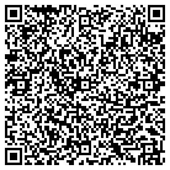 QR-код с контактной информацией организации KAP.IT.ALL, Компания