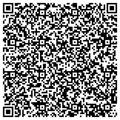 QR-код с контактной информацией организации ПОСОЛЬСТВО СОЕДИНЕННОГО КОРОЛЕВСТВА ВЕЛИКОБРИТАНИИ И СЕВЕРНОЙ ИРЛАНДИИ