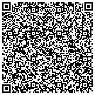 QR-код с контактной информацией организации Colliers International, Международная консалтинговая компания, ООО