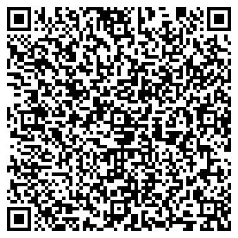 QR-код с контактной информацией организации Оффшор Сервис, Компания