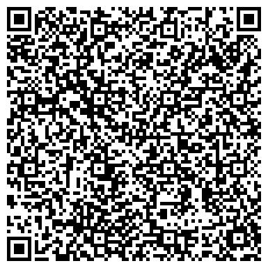QR-код с контактной информацией организации 1С: бухучет и торговля, ООО