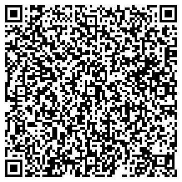 QR-код с контактной информацией организации КОНСУЛЬСТВО РЕСПУБЛИКИ КИПР