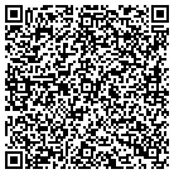 QR-код с контактной информацией организации Инг-дивижн, ООО