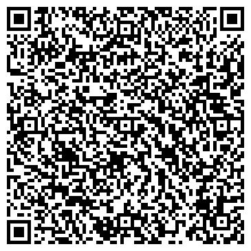 QR-код с контактной информацией организации Аквила (Одесский Филиал), ООО