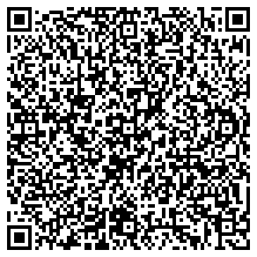 QR-код с контактной информацией организации Мос Груп (Mos Group), ООО