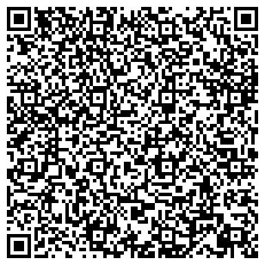 QR-код с контактной информацией организации Дураченко А. А., ЧП