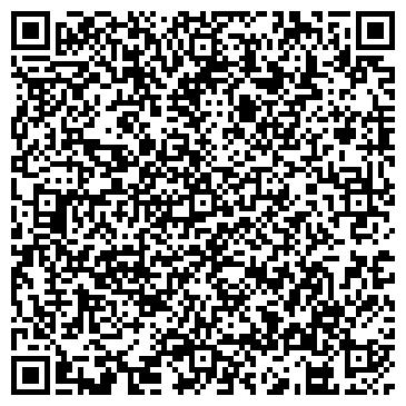 QR-код с контактной информацией организации OptiUse, ЧП (Опти Юз)