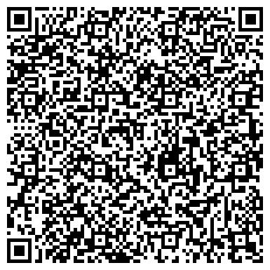 QR-код с контактной информацией организации Софтлайн Мобильные Системы, ООО