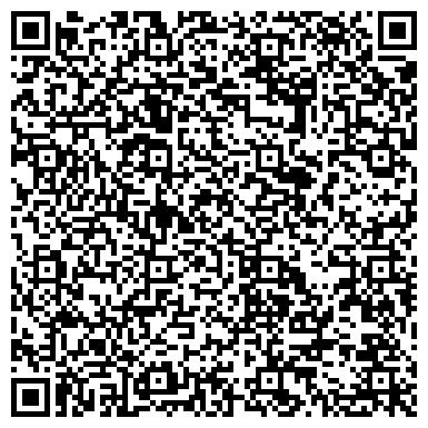 QR-код с контактной информацией организации Фришберг и Партнеры, ООО (Frishberg & Partners )