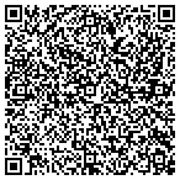 QR-код с контактной информацией организации АйТиСпецГруп, ООО