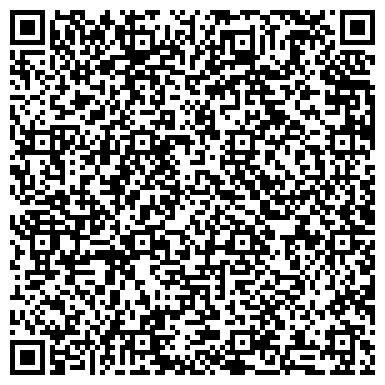 QR-код с контактной информацией организации Пиксель Солюшнз (Pixel Solutions), ООО
