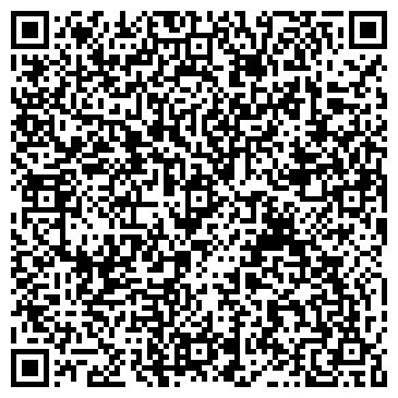 QR-код с контактной информацией организации ПОСОЛЬСТВО АРАБСКОЙ РЕСПУБЛИКИ ЕГИПЕТ