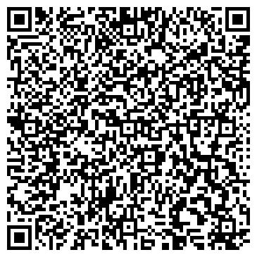 QR-код с контактной информацией организации Андерсен, ЧП (AnderseN)