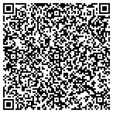 QR-код с контактной информацией организации СПД Курченко
