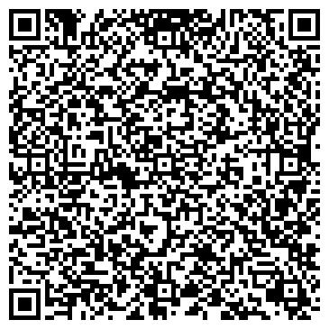 QR-код с контактной информацией организации Элтокс АРМ, ООО